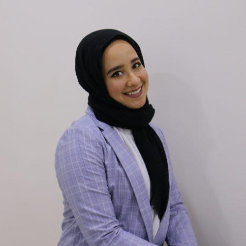 Sawsan Rajab