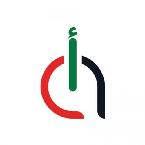 Muna El Shaikh